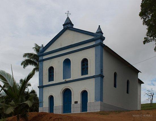 Igreja santo Andre