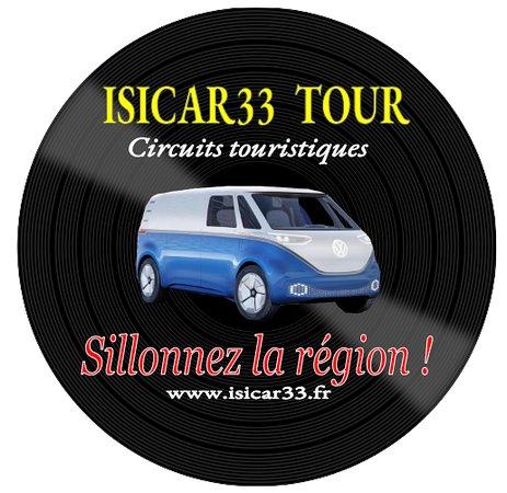 ISICAR33