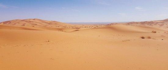 Marruecos Fantastico