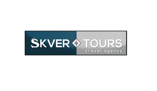 SkverTours Travel Agency