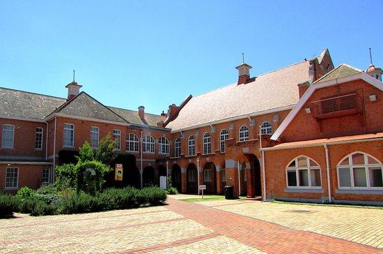 uMsunduzi Museum