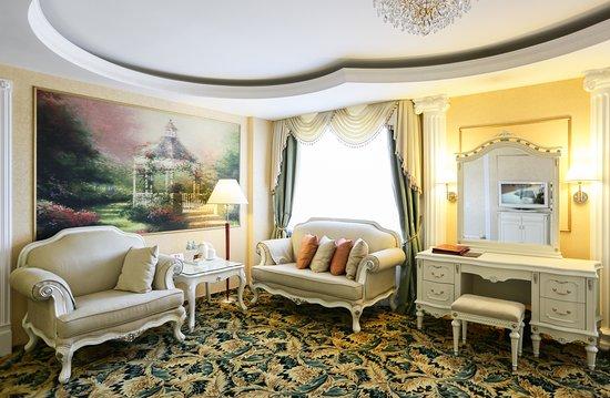 Alfa Hotel, Hotels in Moskau