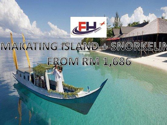First Home Travel & Tours - Tanjung Bungah   Tripadvisor