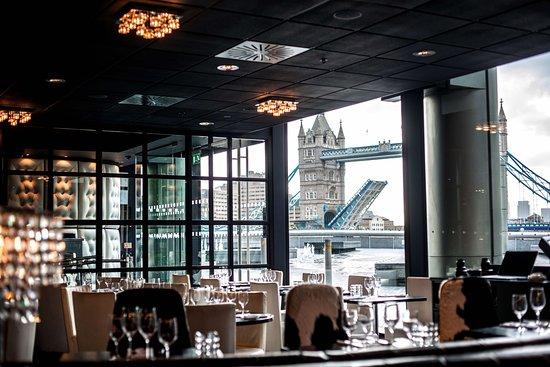 GAUCHO TOWER BRIDGE, London - Southwark - Updated 2020 Restaurant Reviews,  Menu, Prices, & Reservations - Tripadvisor