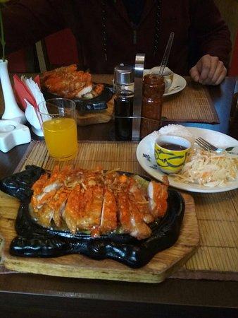 Restauracje Ha Noi Jelenia Gora Recenzje Restauracji Tripadvisor