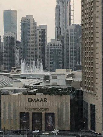 hotel cinema picture of rove downtown dubai tripadvisor rh tripadvisor com