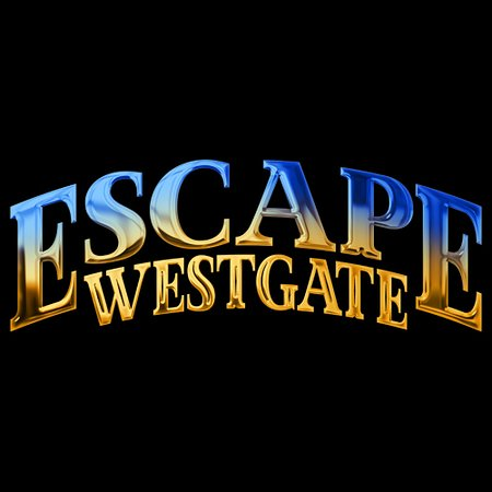 Escape Westgate