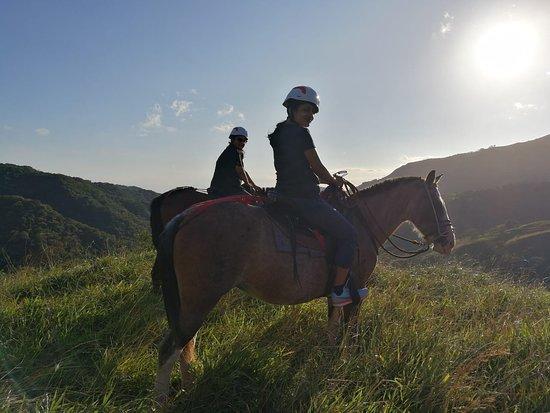 Finca EL Zapote Horseback Riding & Ecotourism Farm