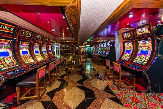 merlin casino