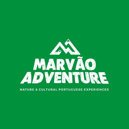 Marvao Adventure