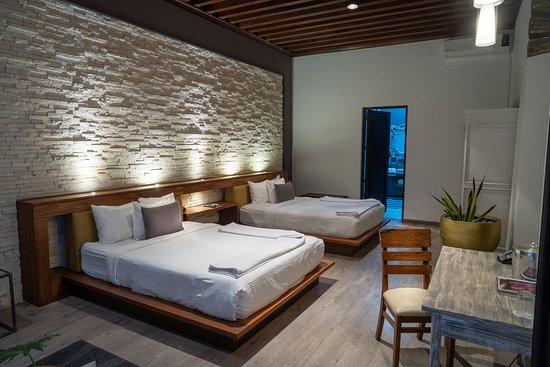 Hotel Meson De Santa Rosa