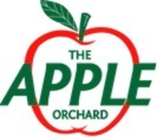‪The Apple Orchard Inc.‬