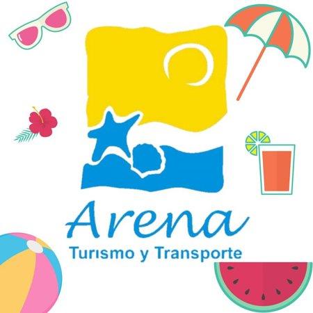 ARENA TOURS