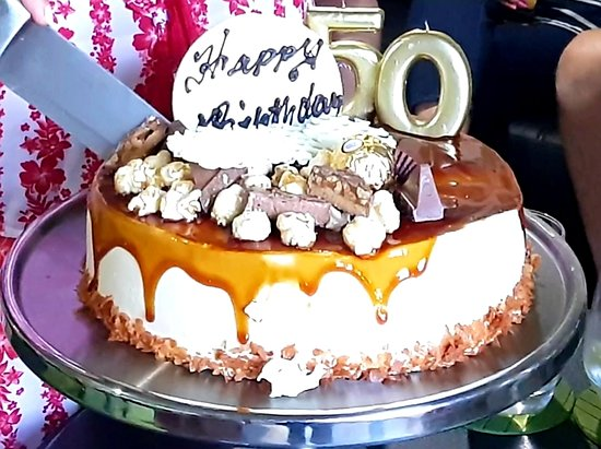 Amazing The Cheese Cake Shop Adelaide Menu Prices Restaurant Reviews Funny Birthday Cards Online Elaedamsfinfo
