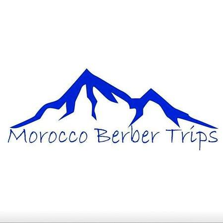 Morocco Berber Trips