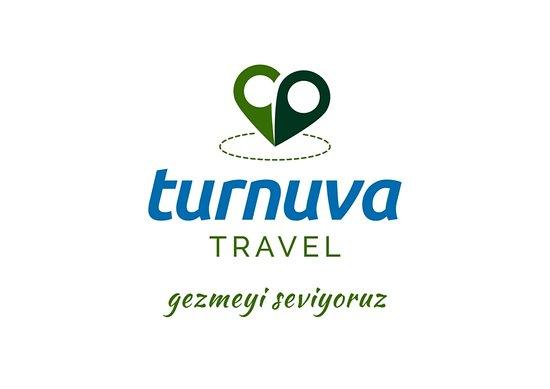 Turnuva Travel