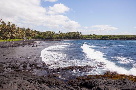 Big Island Day Trip: Big Island...