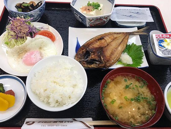 Island Iki 2-Gokan: アイランド壹岐 2号館