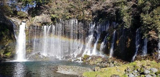 Zdjęcie Fujiyoshida