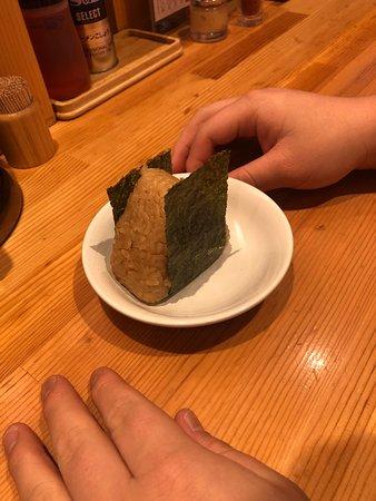 札幌の味を!新宿で