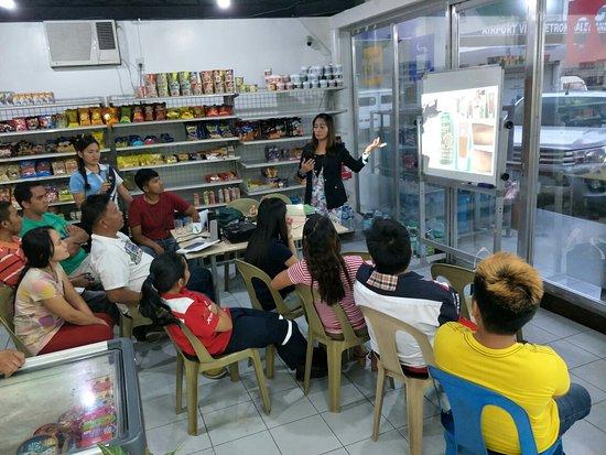 Aromacology Davao
