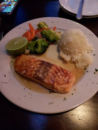 Terrazza Perth Amboy Menu Prices Restaurant Reviews