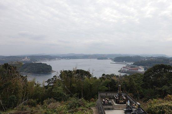Tomi Observatory
