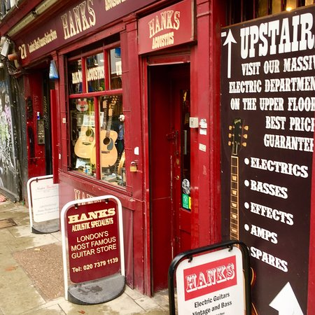tin pan alley london 2019 all you need to know before you go rh tripadvisor com