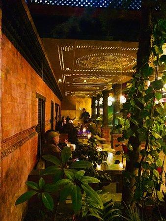 dalaila-la boutique hotel - Picture of Dalai-La Boutique Hotel, Kathmandu - Tripadvisor