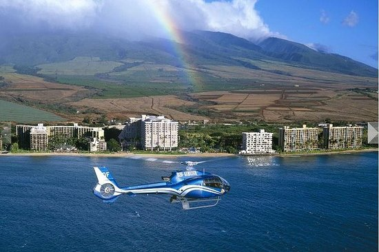 Which Of The 3 Maui Airports To Fly Into Maui Forum Tripadvisor