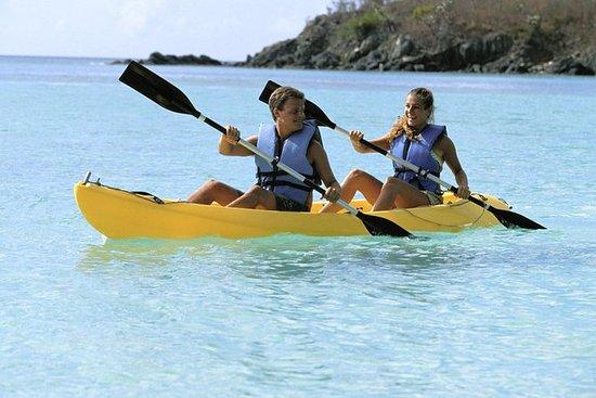 Los Cabos Shore Excursion: Los Cabos...