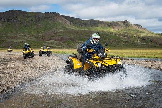 The Top 10 Reykjavik 4wd Atv Amp Off Road Tours Tripadvisor