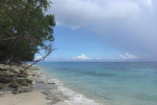 8-Day Timor Explorer Tour