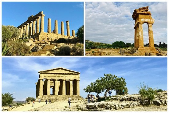 THE 15 BEST Things to Do in Agrigento - 2019 (with Photos ...