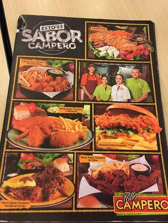 pollo campero san salvador restaurant reviews phone number rh tripadvisor com pollo campero el salvador a domicilio promociones