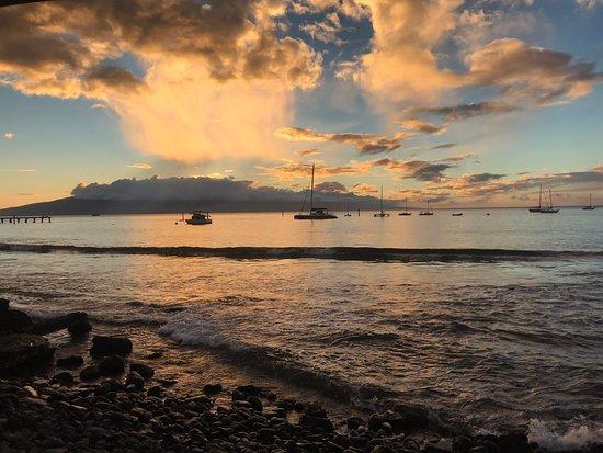 Māla Ocean Tavern Fotografie
