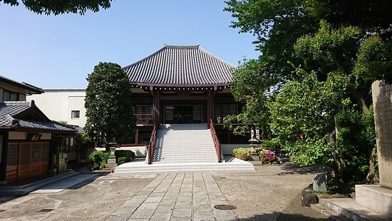 Zenshoan