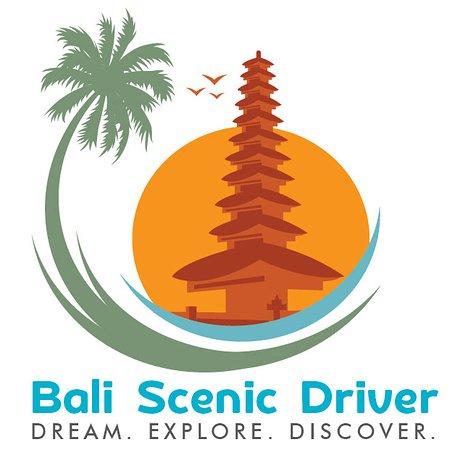 Bali Scenic Driver