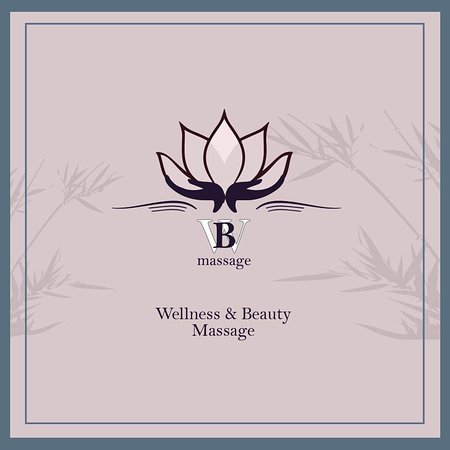Wellness & Beauty Massage - Arta