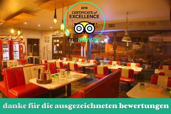 Restaurant Uderns, Zillertal
