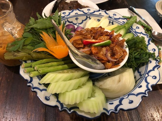 One Chun Cafe and Restaurant Photo