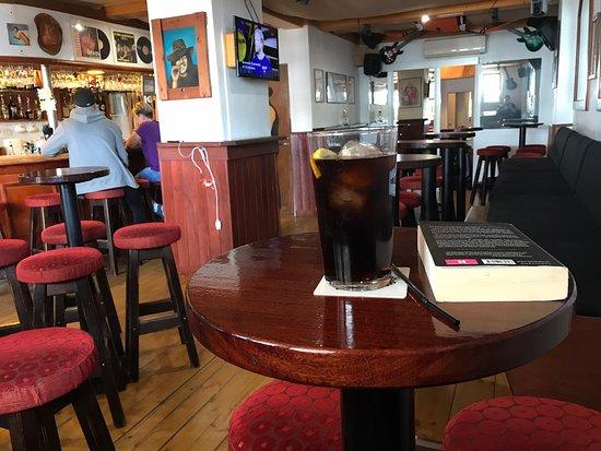 Pub Ryysyranta