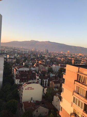 Fotografia de Região de Sofia