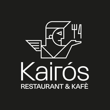 Kairos Restaurant & Kafe