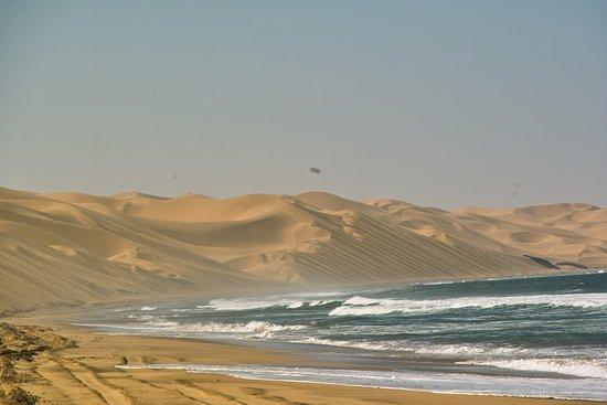 Red Dune Safaris
