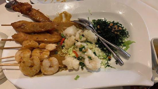 Dannys Hove Updated 2020 Restaurant Reviews Photos