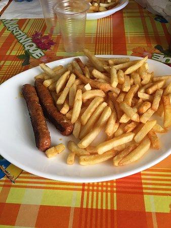 Snack Boubou Bokits Photo