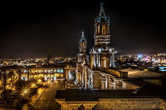 Peru InsideOut