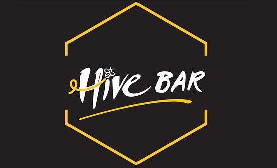 Hive Bar
