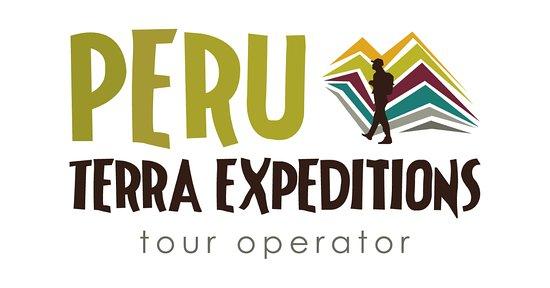 Peru Terra Expeditions